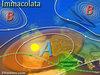 f683ca53eac2308614ad0b41495ff2c8_meteo_italia_immacolata